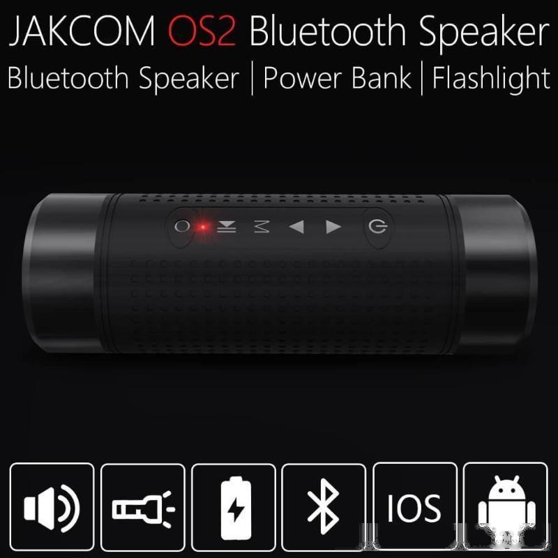 Jakcom OS2 Erkekler Kadınlar için Açık Kablosuz Hoparlör 20000 MAH Mesa De Som Ev Stüdyo Ses Hoparlör Duvar Subwoofer