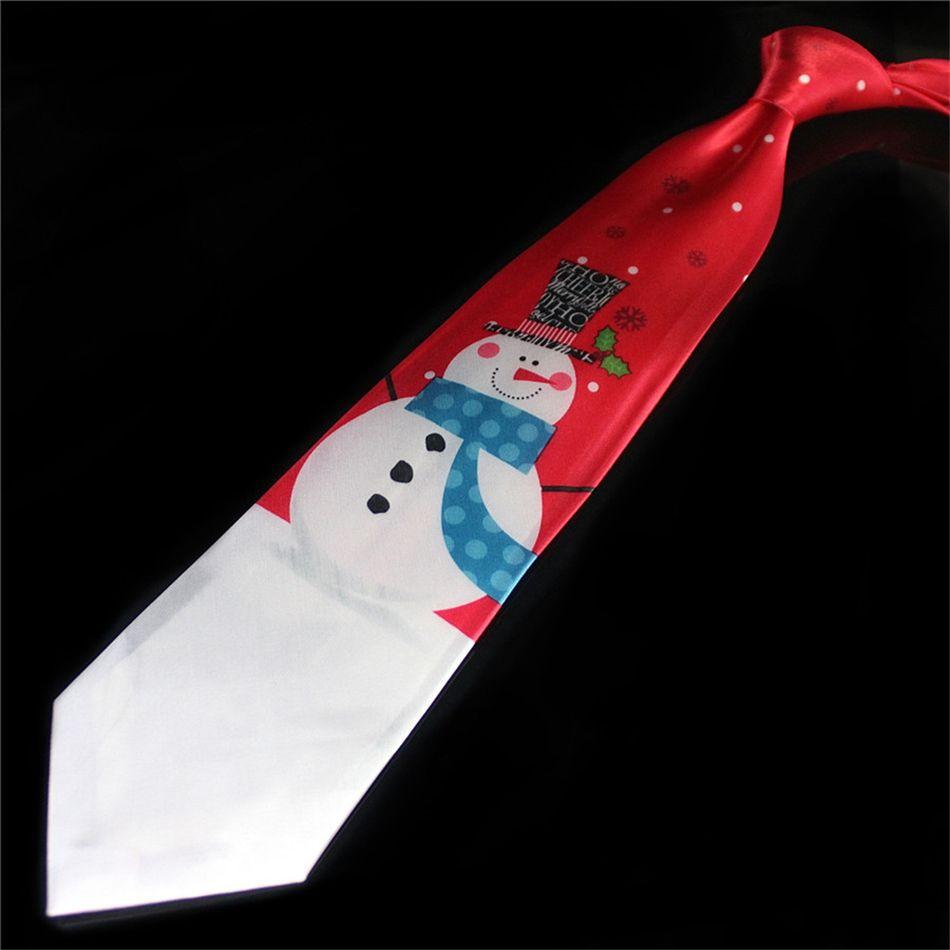Krawatte Beanies Strickmütze Häkelarbeit-Baby-Weihnachten Mütze stricken Designer Muster Dye-Schädel-Frauen-Mann-Winter warm im Freien für Ski Hip Qirb # 745
