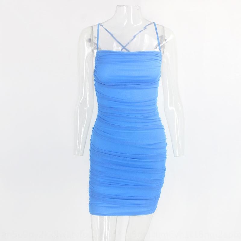 kc5ub платье в платье в 2020 году новая женская одежда новая летняя женская одежда 2020 лето