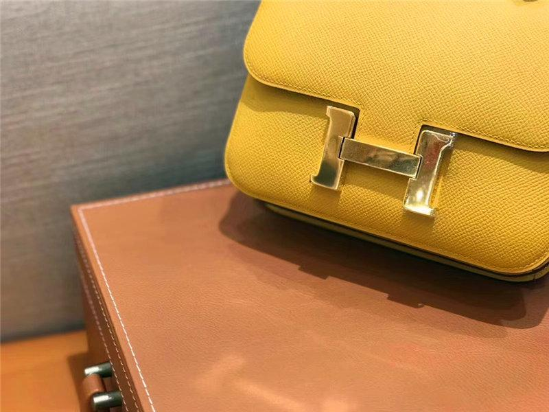 Cheap модные сумки прямые женщины constance bag bag xmas идея школа вечер талии покупки функциональные оригинальные сумки багажеры красный братан