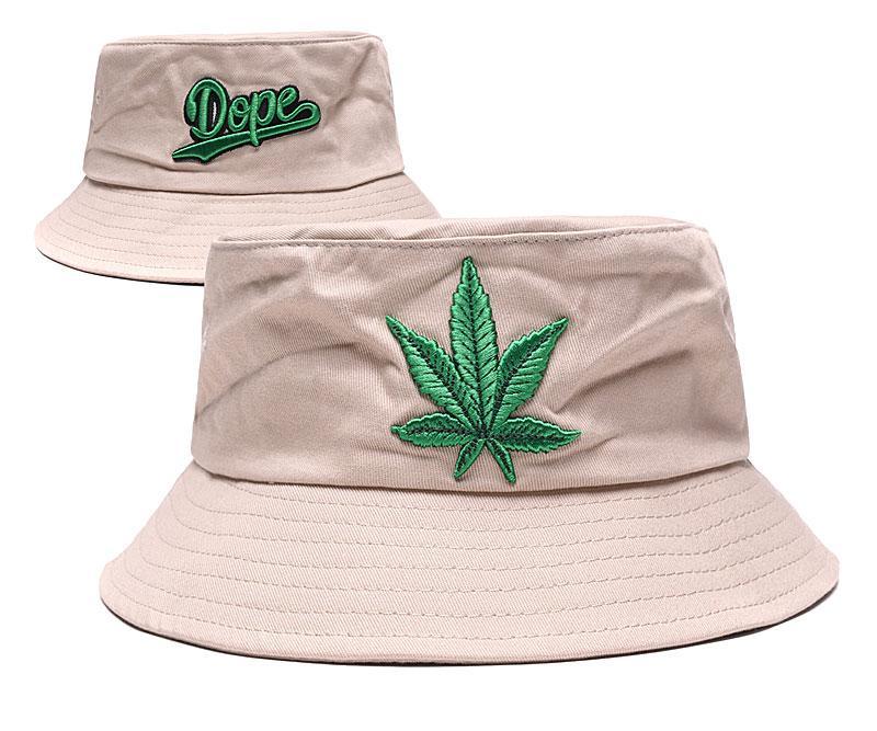 112 High Quality Men's Color Golf Visor Visor Snapback Hats Pupular Sport Appartamento Piano Puntatore di Brim Pannelli Regolabile