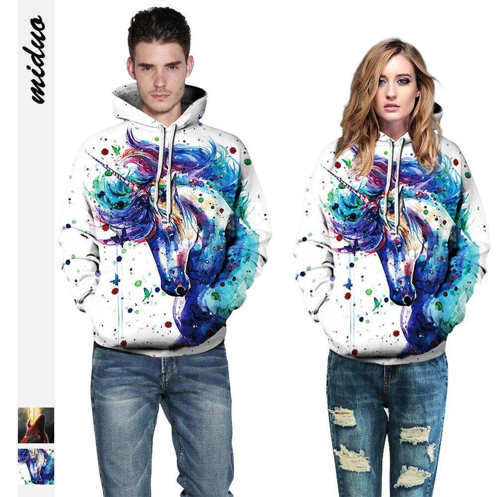 2Colour S-3XL 2021NEW 3D 스웨터 커플 착용 대형 스위치 브랜드 패션 야구 유니폼 탑 풀오버 37575681976796