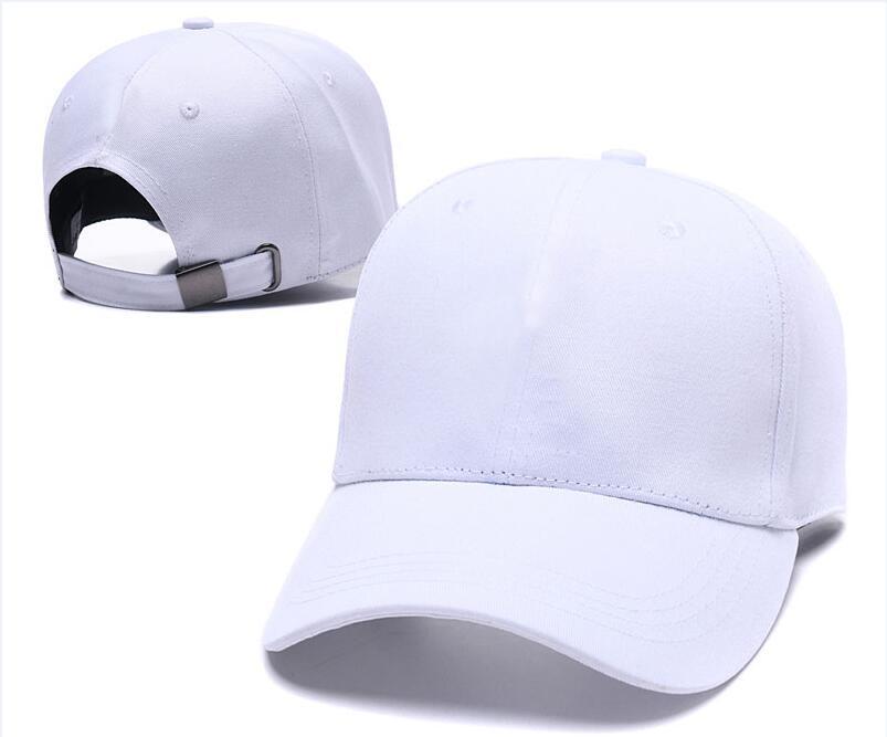 2021 Neue stilvolle Baseballmütze bestickte Hip Hop Cap Snapback Cap für Männer und Frauen ist für beide Geschlechter einstellbar