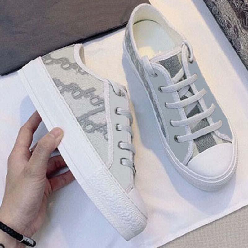 2021 Venta de zapatos de mujer de alta calidad de alta calidad Esparques de deporte de las zapatillas de deporte de la zapatilla de deporte de la zapatilla de deporte de la zapatilla de la plataforma de las zapatillas de la plataforma de la zapatilla de la zapatilla