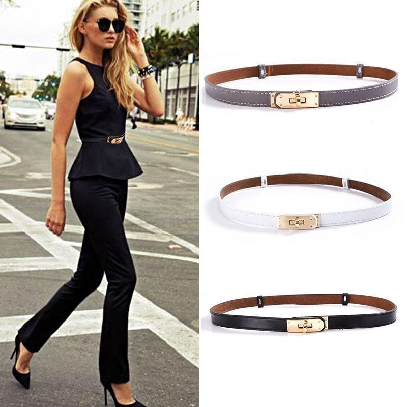 Роскошный дизайнерский кожаный ремень для женщины H Cinturon Mujer легкая пряжка высокого качества CEINTURE FEMME 2020