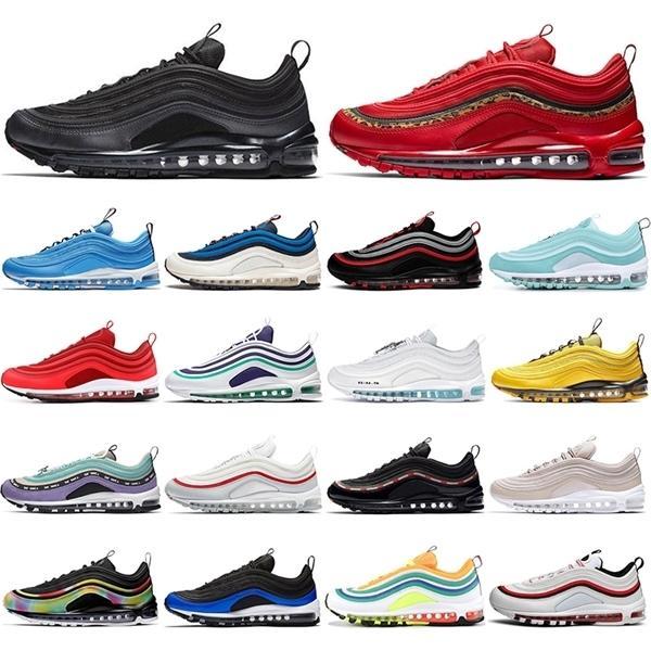 Siyah Bullet MSCHF X INRI İsa Kadınlar Spor Ayakkabı Koşu Yürüyüş Yürüyüş Yastık Sneakers Erkek Koşu Ayakkabıları Açık Chaussures EUR 36-45
