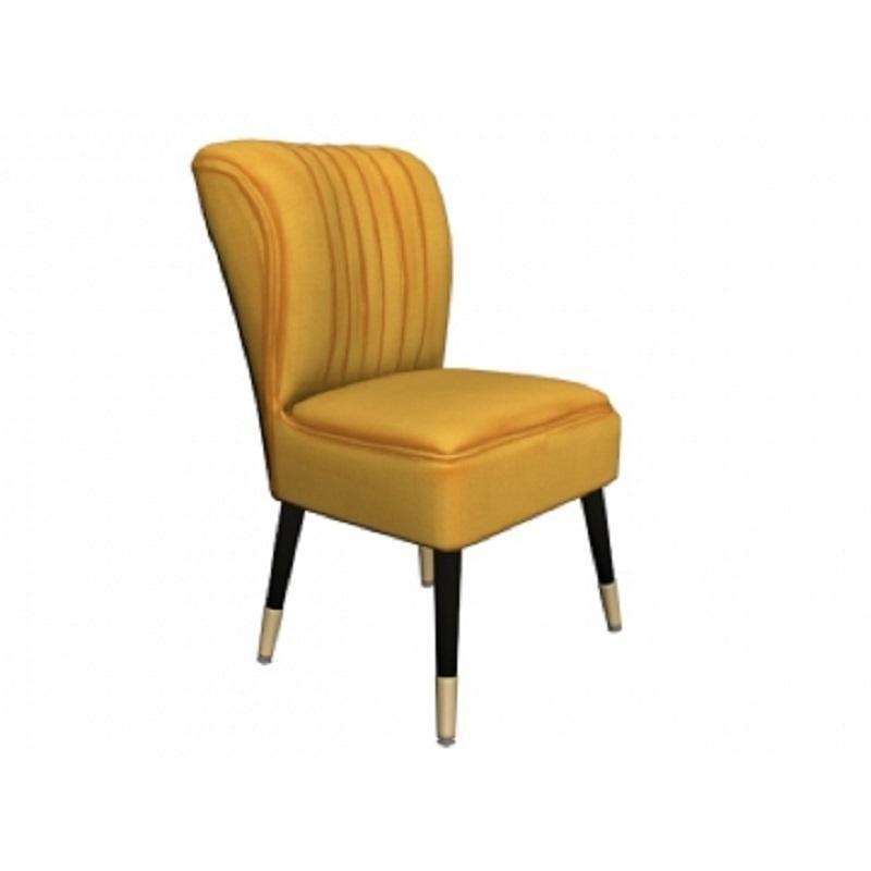 Новый Nordic удобный диван стул
