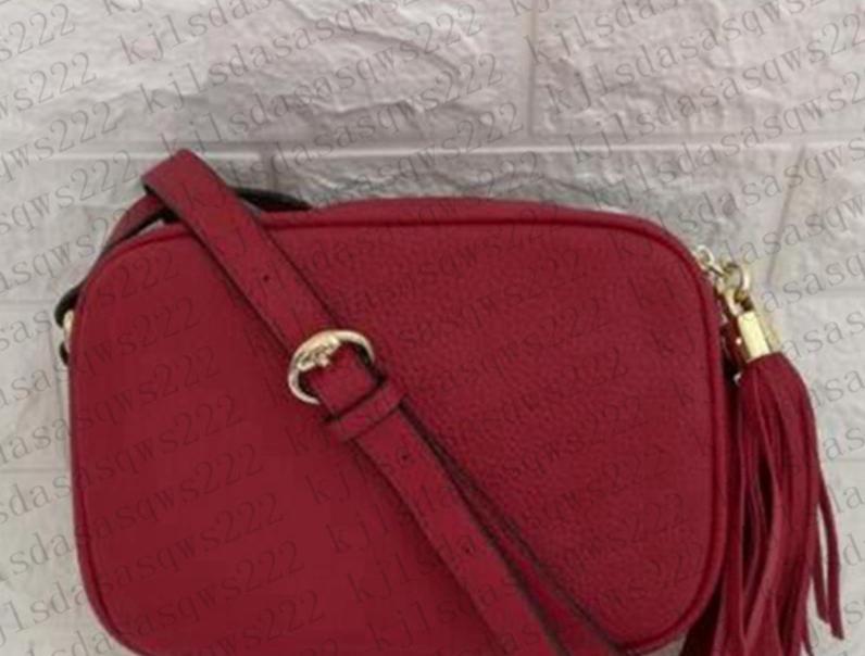 Сумки сумки сумки для ретро 98ds7e клетчатая сумка Borsa Boorsa Luxurys 2021 женские сумки дизайнеры женщин женские тель