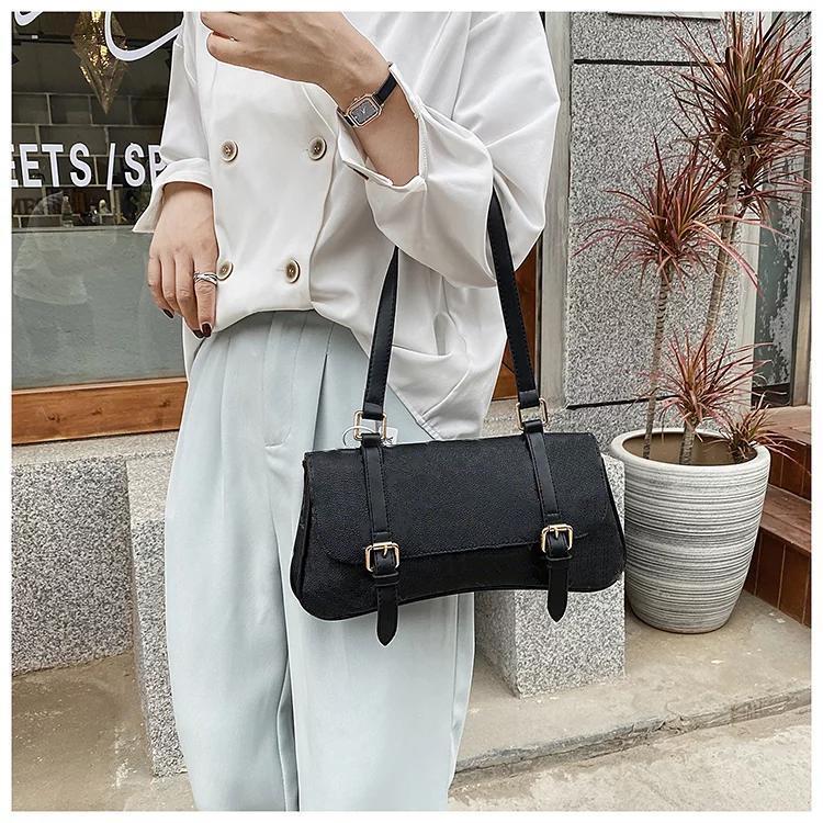 Navio de ombro bolsas bolsas bolsa de bolsa de marca mulheres imprimindo sacos crossbody womens saco de designer flor dhawd whrp de alta qualidade