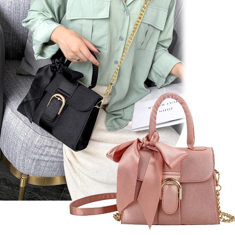 2020 Marca Fashion Bags Designer bolsas de luxo bolsas mulheres carteira de couro genuíno bolsa nova chegada crossbody alta qualidade saco vermelho