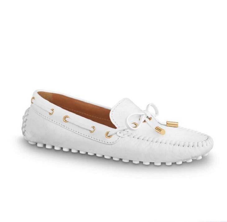 Kalite Klasik Kadın Ayakkabı Moda Sneakers Kadın Ayakkabı Kaçak Sneaker Platformu Espadrilles Eğitmenler Düz ayakkabı21