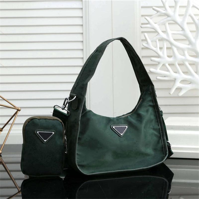 Çanta Sıcak Satır Bayan Messenger Tasarımcılar Çantalar Çanta 2021 Tote Çanta Omuz 201207V BPJVS