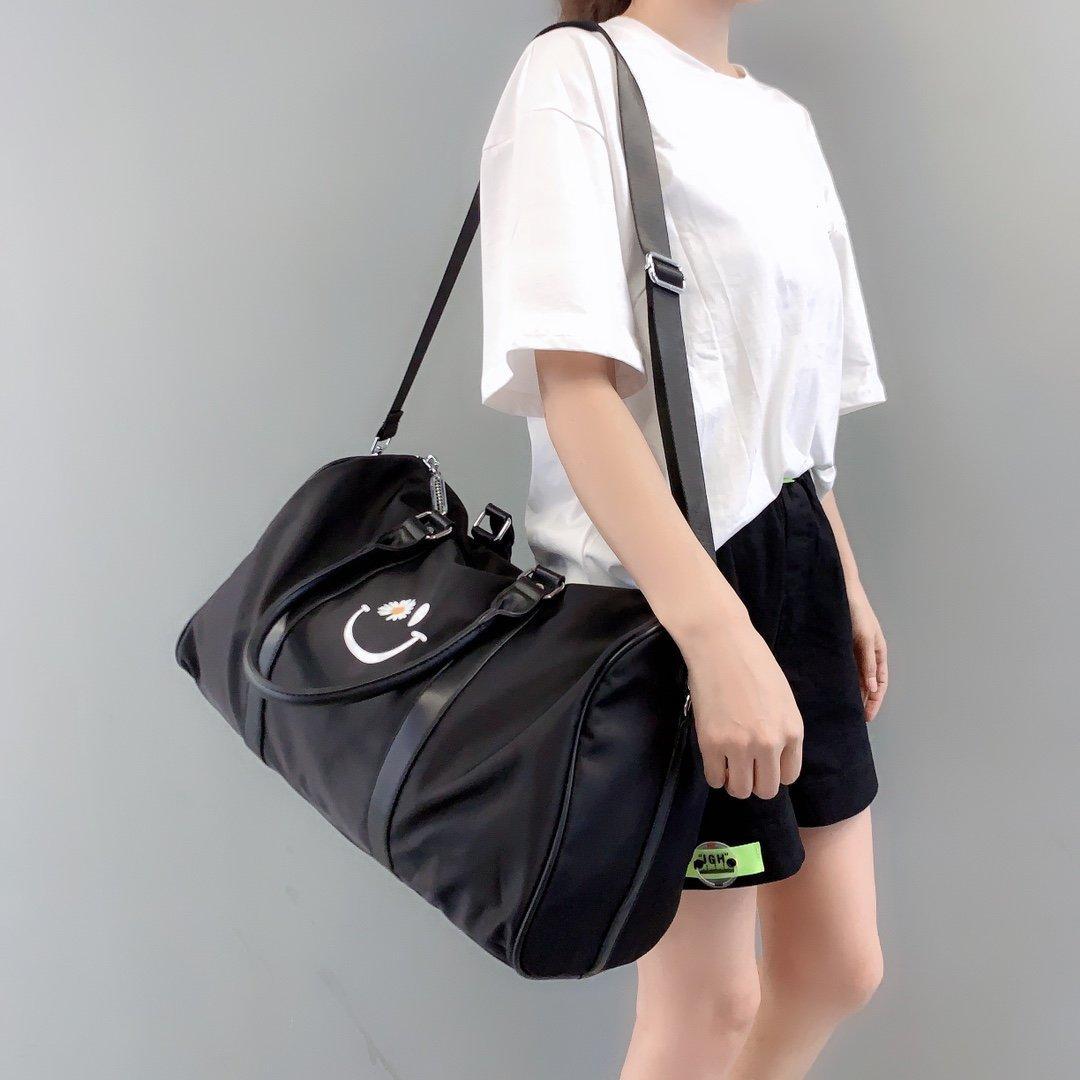 SSW007 Wholesale Backpack Fashion Men Women Backpack Travel Bags Stylish Bookbag Shoulder BagsBack pack 589 HBP 40014