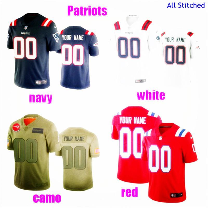 Jerseys de fútbol americano personalizados para hombres para mujer para mujer niños personalizada Número auténtico Color NRL Rugby Soccer Jersey Camisetas 4xl 5xl 6xl