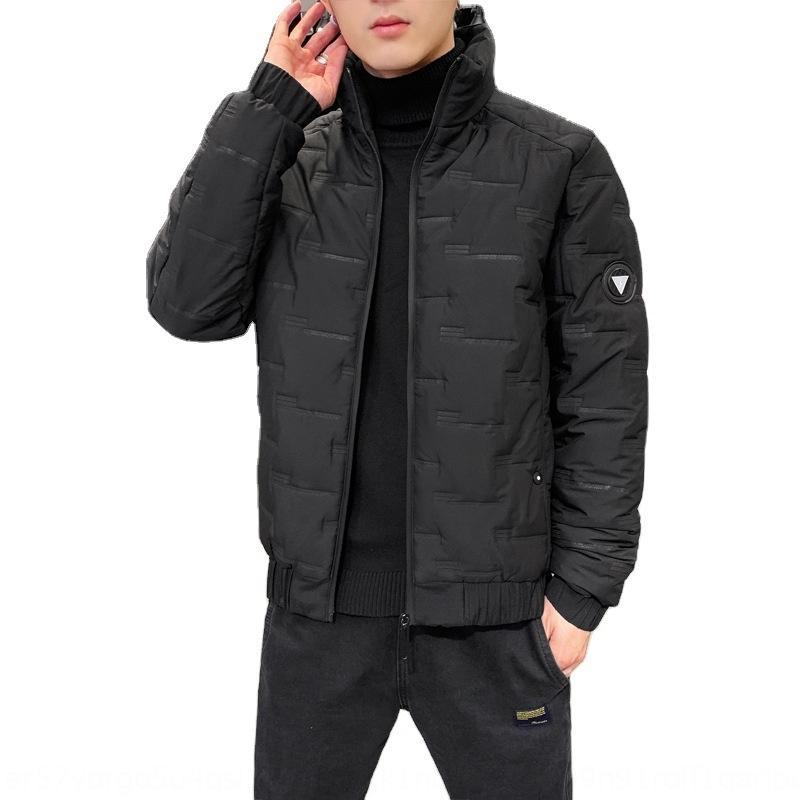 Пальто тумана улица с капюшоном 19ss 19ss kingets Windbreaker повседневная спортивные мужчины женщины черный страх бедер хип-хоп
