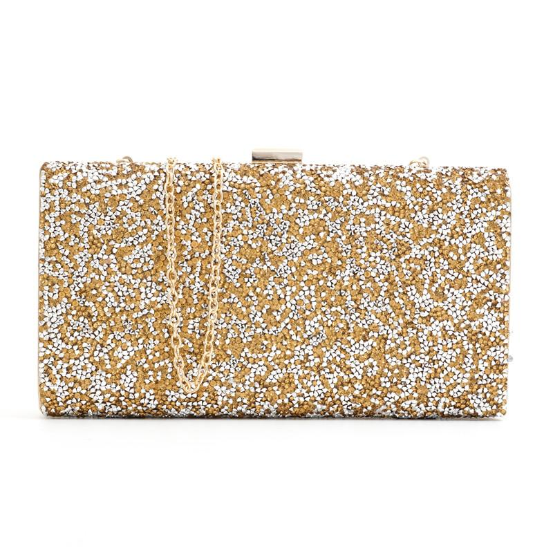 HBP vendita calda womens borse da donna mini dimensioni donne portafogli borsa da polso borsa borsa a mano borsa a tracolla borse da donna # 234594