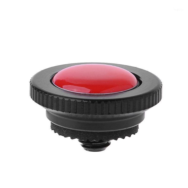 Красный Манфротто Круглая быстрая Отличная пластина для Compact Action Tripods1