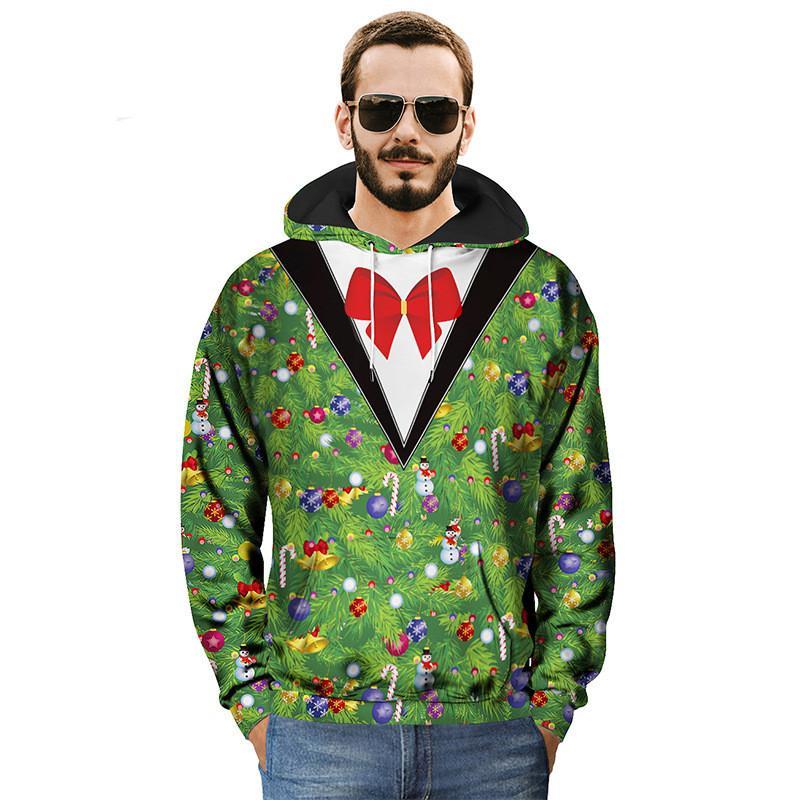 Mens Novo Designer Hoodie Moofetable Outono e Inverno Impressão Pulôver Hoodie Casaco Casaco Casual Masculino Fato