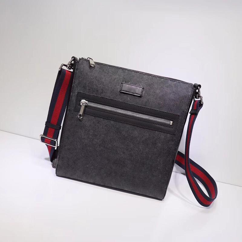 Fashion Womenmen Best Ladies Bolsa de hombro Satchel Tote Purse Messenger Crossbody Handbagt Wallet New Classic Wallet 474137 27 / 28.5 / 5cm