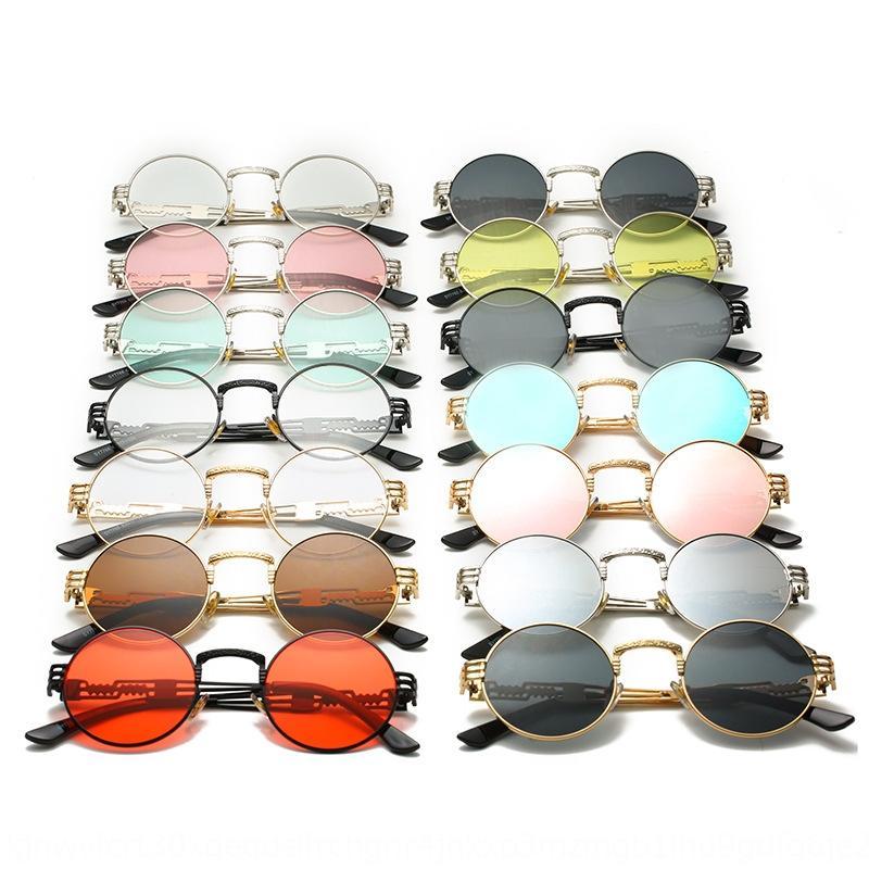 WCT2 Cadre classique classique anti-réfléchissant homme homme pour lunettes de soleil lumière SmartSun cadeau Hommes Anniversaire lunettes Vblek