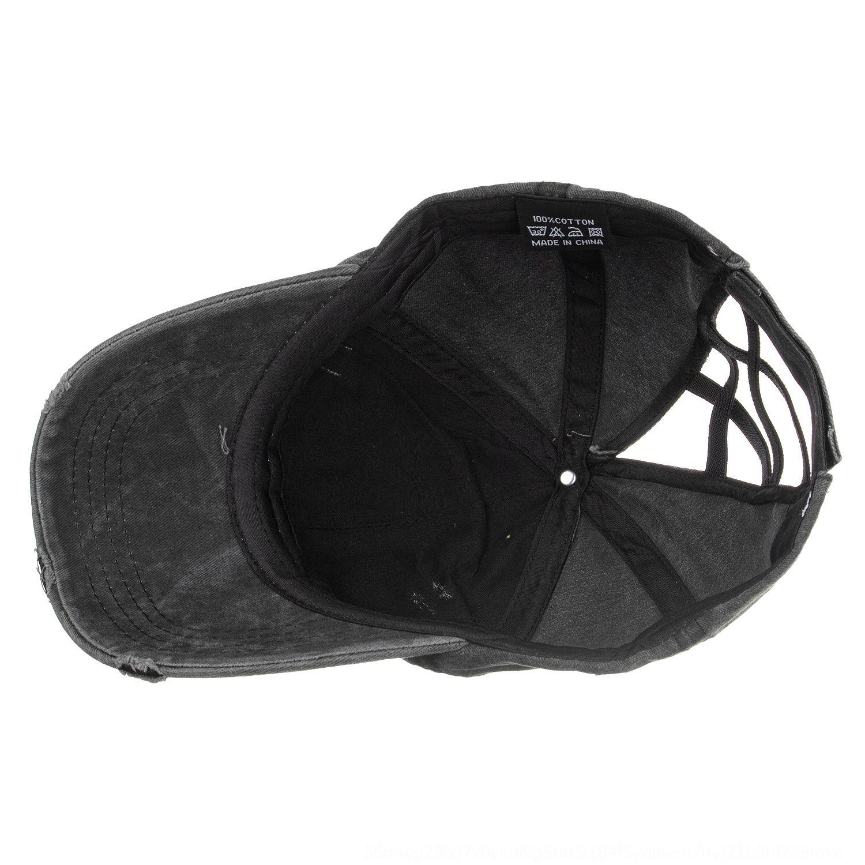 BA4C Tasarım Şapka Pamuk Lüks Moda Kapaklar Nakış Yeni Şapka Beyzbol Şapkası Erkekler Kemik Kamyon Şoförü Kış Gorras Planas Snapback Hip Hop Casquette