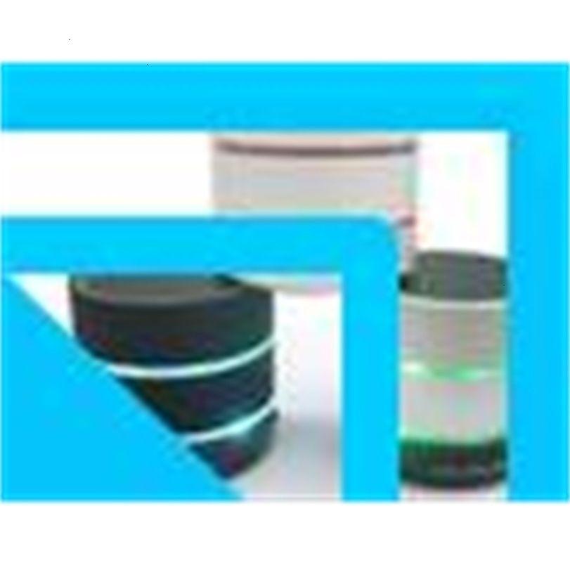 Commercio all'ingrosso - SF DHL GRATUITO DHL nuovo stile 3 LED anello luminoso S09 wireless mini altoparlanti altoparlanti Bluetooth Hifi Beatbox con microfono