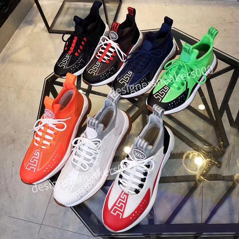 Christian Dior shoes Üst Adam Paris Rahat Ayakkabılar Eğitmenler Baba Ayakkabı Sneaker Siyah Boy Mens Bayan Beyaz En İyi Kalite Koşucu Chaussures WLGC190418