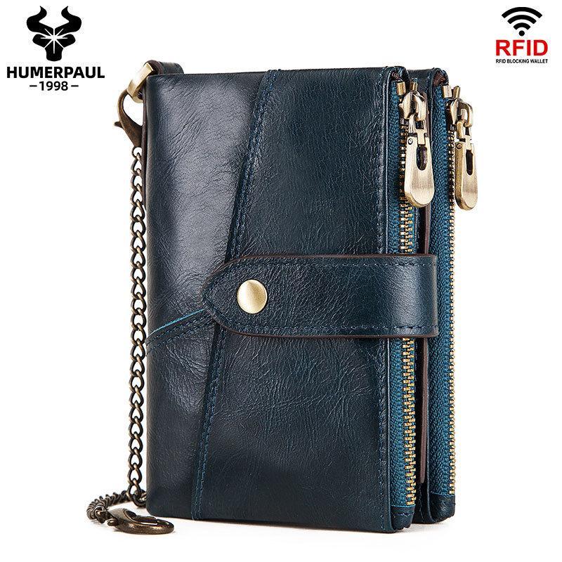 Kısa 2020 Fiyat Marka Cüzdan Deri C1115 Çantalar RFID Dolar Erkekler Walet Para Çantası Erkek Vintage Kalite Tasarımcı Vallet Erkekler Lüks ECOFW