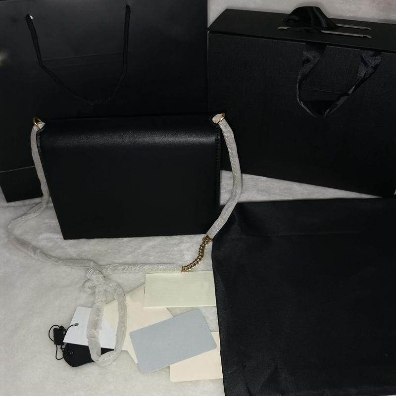 Fábrica venda por atacado vendas de alta qualidade mulher sacos de couro interlayer cosmético saco de moda cadeia de moda handbag stay envelope estilo envelope estilo 3a1847