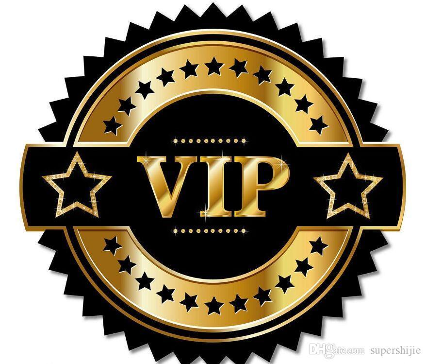 Echa un vistazo a el enlace para el envío gratuito del cliente VIP
