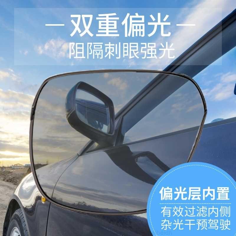Поляризованные 2020 езда новые квадратные моды вождения солнцезащитные очки для мужчин