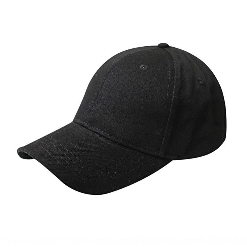 WXCZ Snapback Hats Brim Cap Hip Hop Apped Дешевые Шляпы для изогнутых Gorras Женщины Мужчины Бейсбольные Шляпы Ущерб