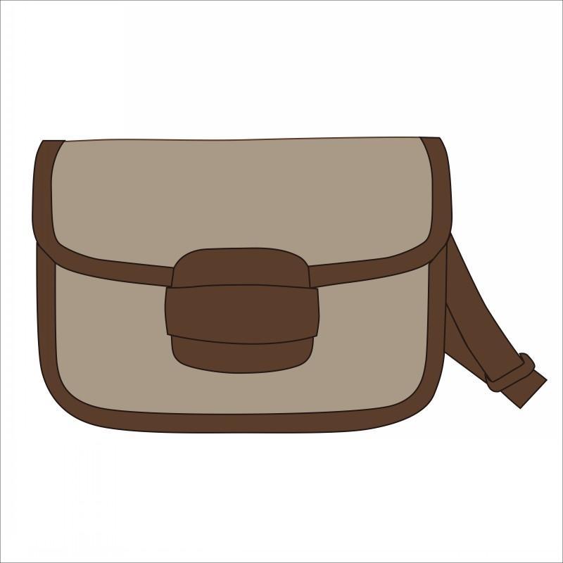 Top Moda Bolsa De Ombro New Saddle Bag Simples Square Bag Qualidade PU Couro Mulheres Designer Bolsa Bolsa Mensageiro Bolsas
