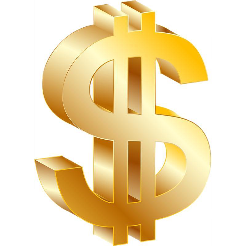 Link di pagamento per acquirenti specifici Promettiamo di fornire i migliori prodotti e servizi ai nostri clienti