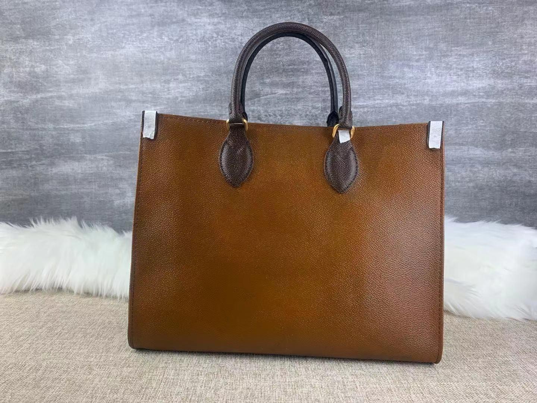Luxurys Sacos semelhantes Styles Marca Fashion Bags New Ladies Bag Mulheres Bag Encontre Wemen Designers 45039 Tote Psjim MxGIF