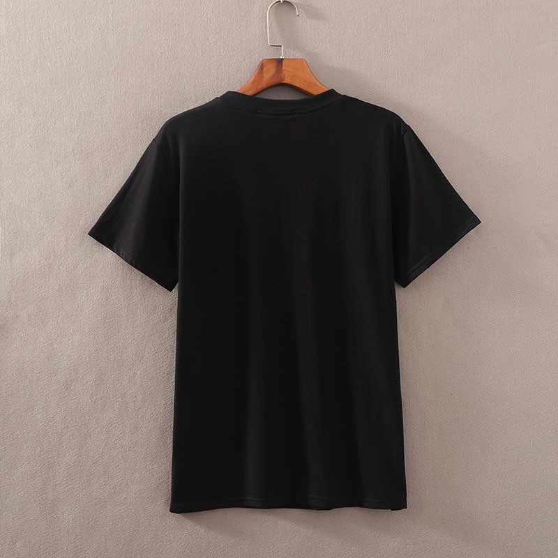 Designer Mens Womens T Shirts Neue Ankunft Regenbogen Buchstaben Stickerei Männer Frauen T-shirt Lässig Sommer Unisex Buchstaben T-Shirts mit Taglabel