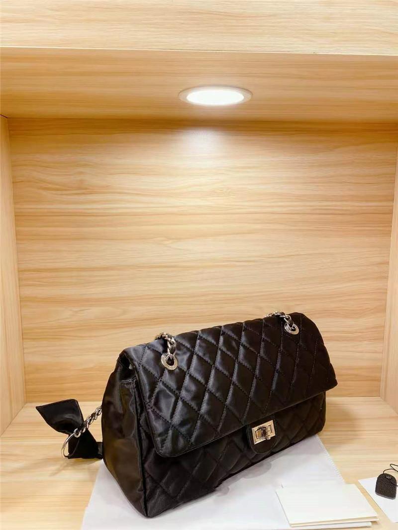 Diseñadores de lujos de cuero de cuero bolsas de la marca de la moda de la moda de la moda de la moda de la moda de la moda de la moda 2020 Handbagstop Original Bag Hombro ASLW SHO GNGK