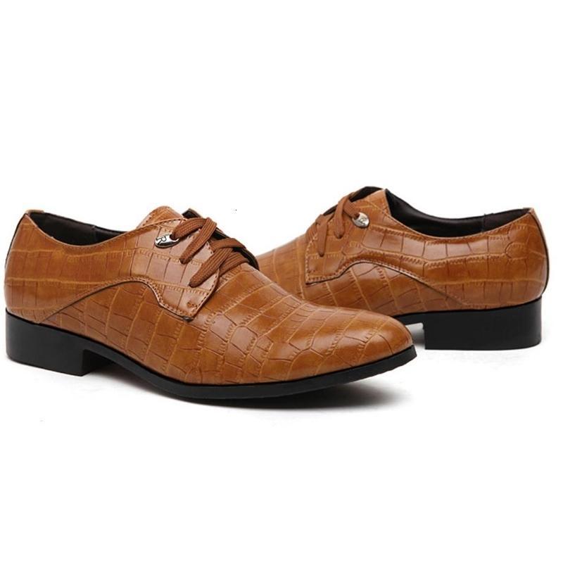 2021 Gratis Enviar Nuevo Estilo Macho Punto Punto Frenulum Zapatos Coreano Ixur