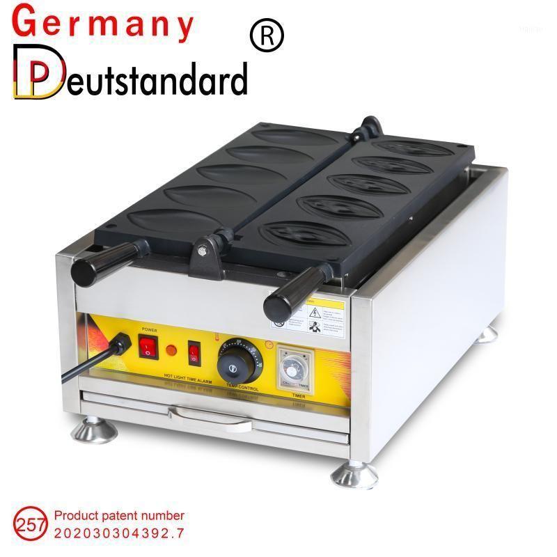 Хлебные лица закусочные машины влагалища вафли Phaker Penis Machine1