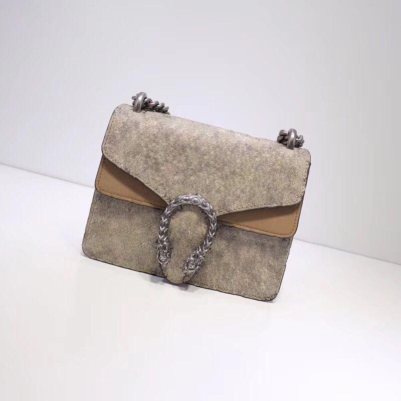 Hot Vendido Moda Moda Top Quality New Women Bag Ombro Purse Handles Mulheres Carteira Classic Letras Chaveiro Chaveiro Saco Crossbody Shipin grátis