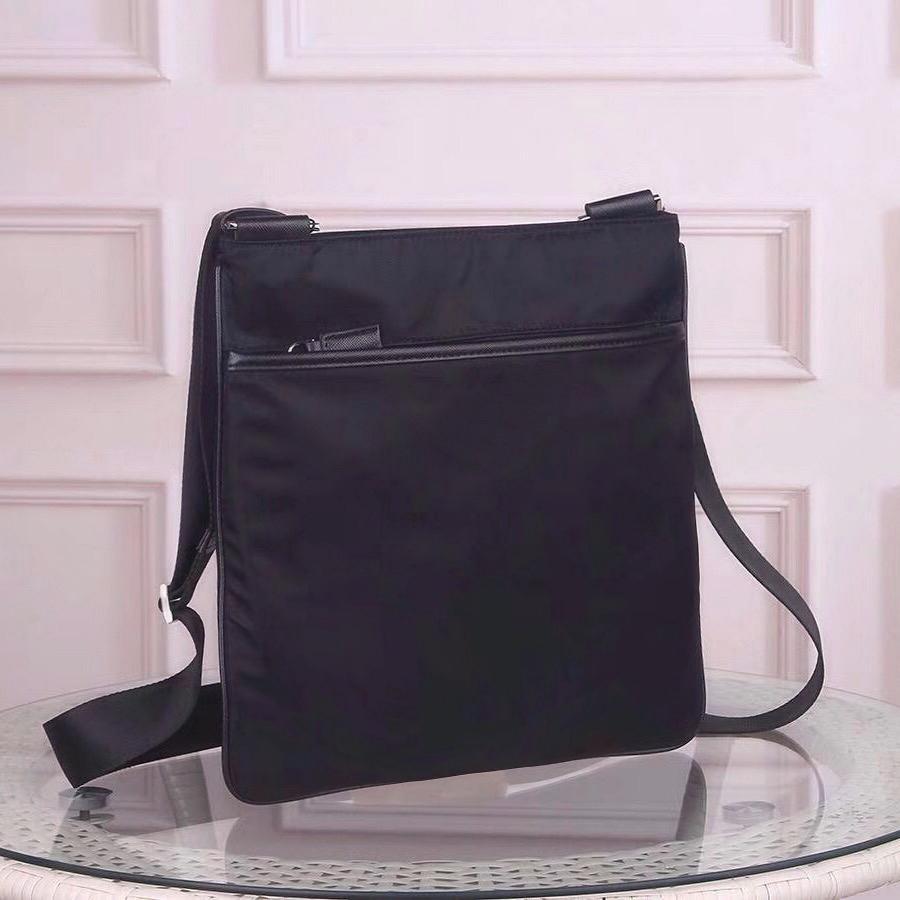 الأزياء قماش رسول حقيبة الرجال الأزياء حقيبة crossbody واحدة الكتف حقيبة المظلة النسيج الكمبيوتر حقيبة تخزين الهاتف المحمول