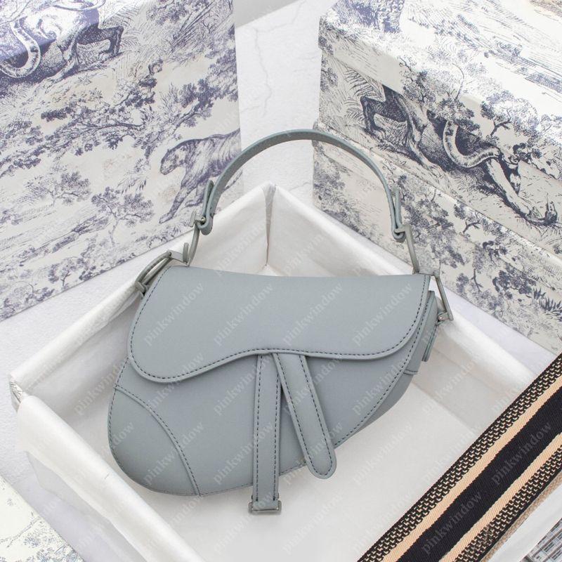 2021 الأزياء السرج حقيبة إمرأة الكتف حقائب crossbody النساء الفضلات مصممي الظهر حقائب اليد ultramatte العجلات المحافظ 20120402L