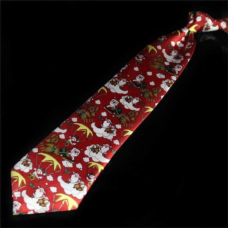 Pingente Grande decoração da árvore de Bow decorativa Laço do Natal enfeites de decoração 827I # 451