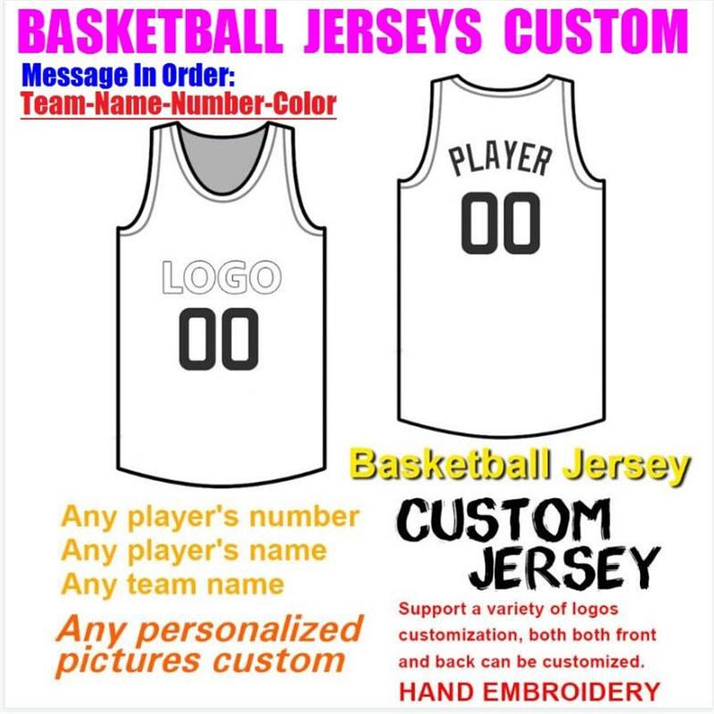 Custom BASKETBALL BASEBALL ICE HOCKEY Men Women KIDS American football Jerseys Sports College Popular2021 soccer jersey woman 4xl 5xl 6xl