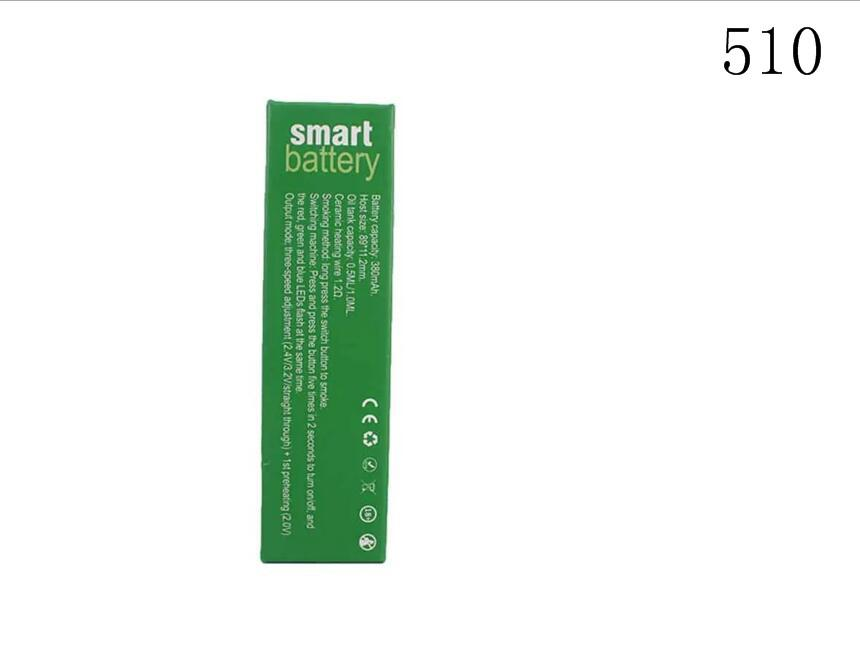 Ceramic Dank Tape Cartridges Отрегулирующая батарея 510 резьбовой испаритель Bud Touch Mini WAX Масляный бак VV Ручка Ручка управления Bud Pen Smart Ecig