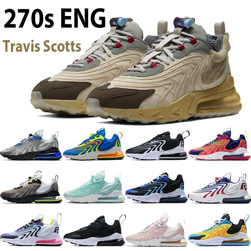 Designer Sneakers Triple Loup Noir Blanc Gris Noir Métal liquide multi-couleurs Throwback avenir Hommes Femmes Chaussures Baskets sport