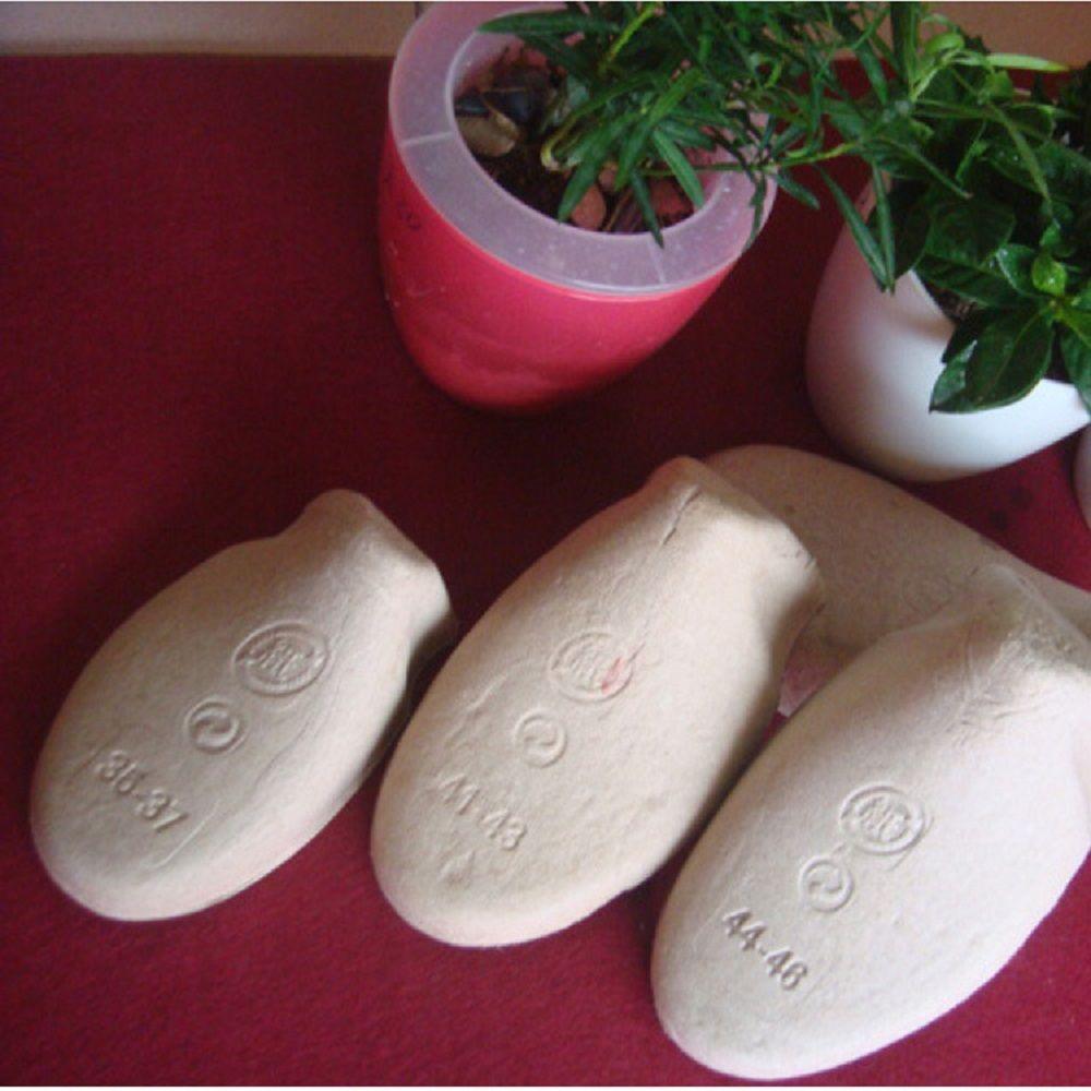 신발 방패 스 니 커 즈 증가 지원 주름 접이 발가락 모자 스포츠 공 신발 머리 들것 농구 축구 신발 나무 실행