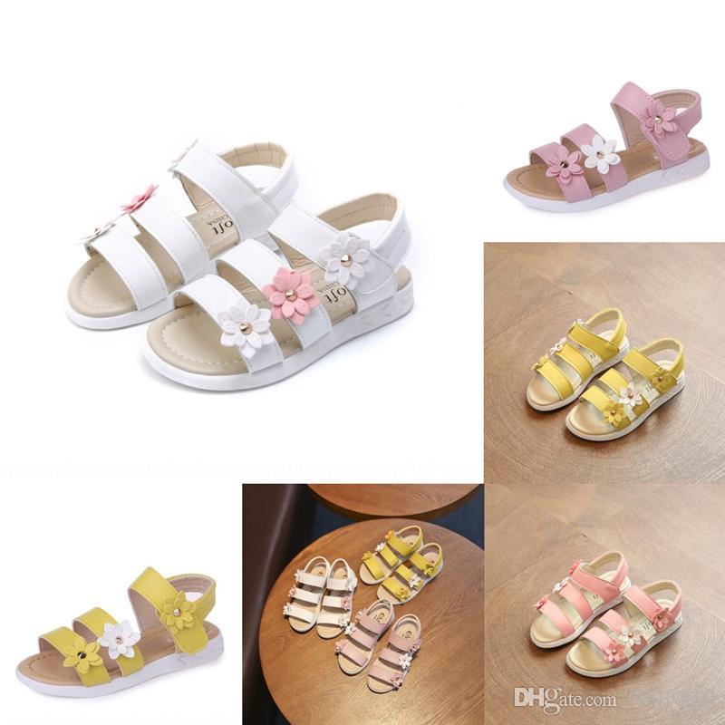 VJG детская обувь детская малыш бег кроссовки детский запад Yez кроссовки Kanye дети мальчики и девочки Chaussures для размера Enfants