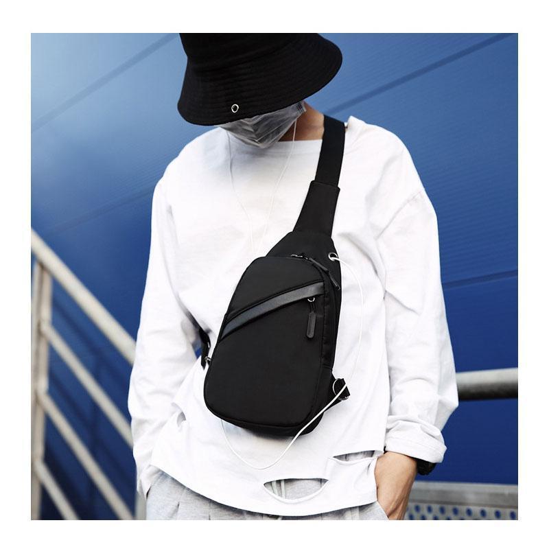 허리 가방 Bolso Movil Bag Bolsa Cintura Marsupio Uomo Sacoche Femme Homme Luxe Cangurera Hombre Sac Banane