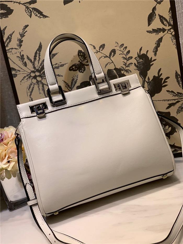 2021 mais recentes bolsas de moda, homens e mulheres sacos de ombro, bolsa, mochilas, crossbody, pack de cintura.fanny packs top qualidade 90